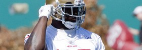Aldon Smith arrested at LAX for false report of a bomb threat