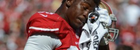 Aldon Smith case remains unresolved, next court date scheduled for May 12