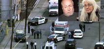 Armed Robbers Shoot at Cops in NJ