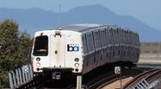 BART Train Out of Service After Rider Finds Bed Bugs