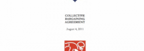 Breaking down the NFL collective bargaining agreements: Definitions