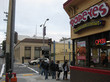 Divisadero Watch: Popeye's Chicken Threatened By Tides Of Change, Curious Landlord