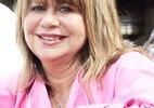 EaterWire: Donna Scala's Memorial; Jon Bonné Visits Camino