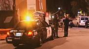 Four Men Stabbed at Popular Downtown San Jose Bar