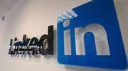 LinkedIn Reaches 300 Million Members
