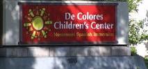 Mothers File Complaints Against SJ Daycare