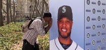 "Robinson Cano Pranks Yankees Fans on ""Tonight Show"""