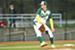 St. Ignatius alum Krook happy with decision to turn down MLB in favor of college