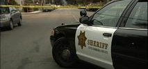 3 Killed in Isla Vista Rampage Were From Bay Area: Cops