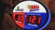 $468K Winning Mega Millions Ticket Sold in San Leandro