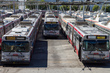 A New Proposal To Un-Suck Muni: Tie Funding To S.F. Population Growth