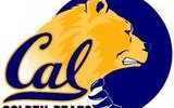 Cal Football Player Accused of Assault to Appear in Court