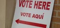 Early Voting Open Weekends in Santa Clara County