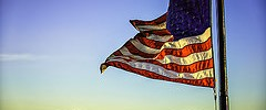 Flag_131221