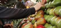 Organic Mangoes Recalled in California: FDA