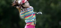 Silicon Valley Girl, 11, Qualifies for U.S. Open