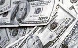 """Tweets Point to """"Hidden Cash"""" in Bay Area"""
