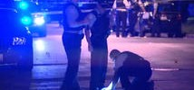 27 Shot in Chicago Over Father's Day Weekend