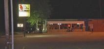 3 Dead in Ill. Sports Bar Shooting