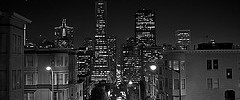 Downtown_San_Francisco_Montgomery_Street_Canyon