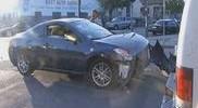 Oakland Mayor Jean Quan Involved in Car Crash: Police