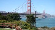 San Francisco Most Expensive City For Summer Travel