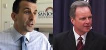 San Jose Mayor Chuck Reed to Endorse Sam Liccardo