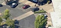 2 Shot in Santa Rosa Jewelry Store Robbery