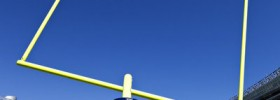 49ers roster, 90-in-90 breakdowns: Colton Schmidt