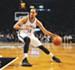 Warriors, Shaun Livingston reach 3-year deal