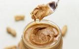 Almond, Peanut Butter Recalled