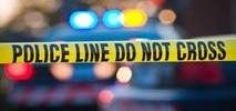 Family Members Found Dead in Home
