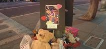 Family of Girl, 2, Killed in Hit-and-Run Seeks Help
