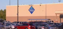 Sam's Club Caesar Salads Recalled