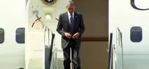 Secret Service: Man May Pose Threat