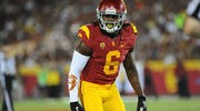 USC Player Suspended For Rescue Lie