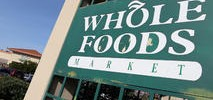 Whole Foods Lied About Sugar in Yogurt: Lawsuit