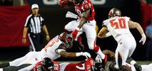 Best of NFL: Week 4