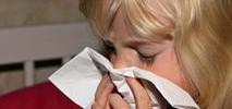 Enterovirus Reported in San Diego