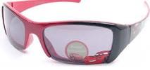 Kids' Sunglasses Recalled