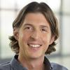 Leeo raises $37 million for its smart home tech