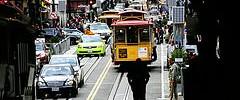 San Francisco Cable Cars          aIMG_8533 (2)