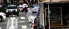 San Francisco- riding the cable cars        aIMG_8550 (3)