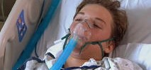 What You Need to Know About Enterovirus