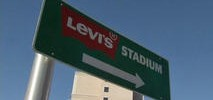 Hotel Occupancy, Prices Near Levi's Stadium Up: Santa Clara