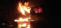 SJ Firefighters Respond to 2-Alarm Fire