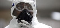 W. Africa Travelers Warned on Ebola
