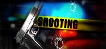 One Killed, Three Injured in Separate Oakland Shootings