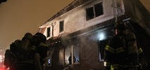 7 Children Killed in Brooklyn House Fire