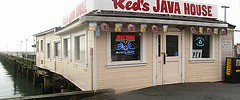 2007_01_27_Red's Java House_3379